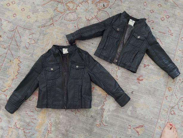 Куртка ZARA 5000 одна шт