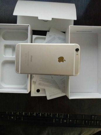 iPhone 6 s 16Gb. Алматы