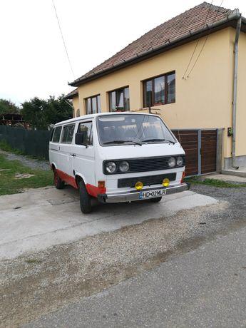 Vând wolkswagen t3