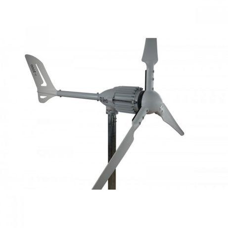 ВетрогенераТор I1000W 48/24v