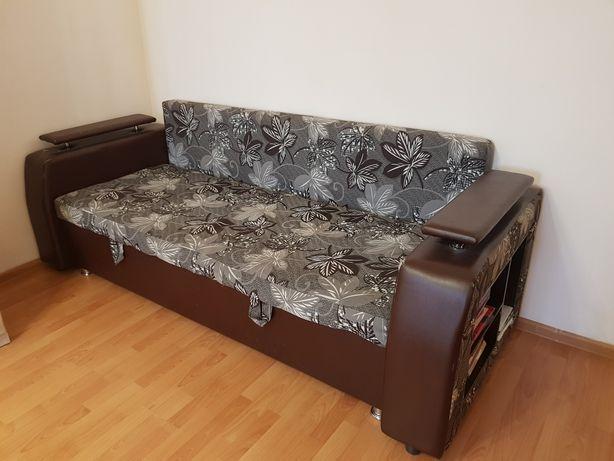 Продам диван отличного качества