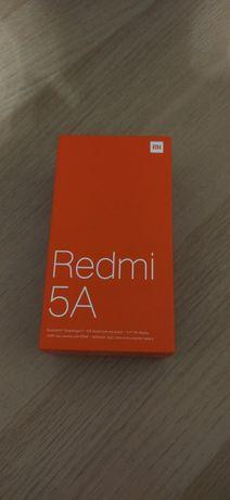 Продам Xiaomi Redmi 5A
