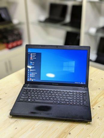 Рассрочка Ноутбук Lenovo core i3 Гарантия Доставка