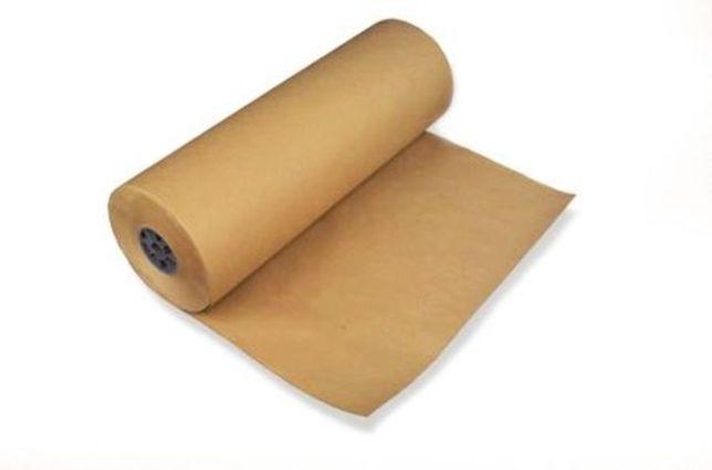 Упаковочная Бумага Крафт, Крафт бумага, бумага в рулонах, бумага для