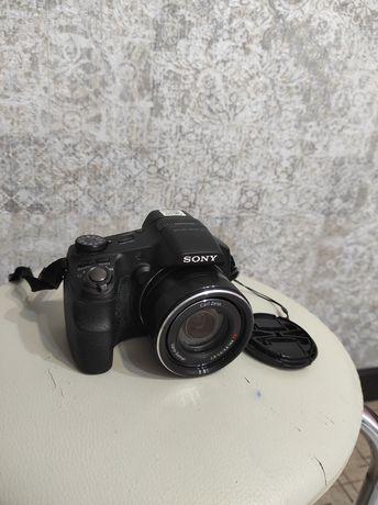 Sony Cyber-shot dsc