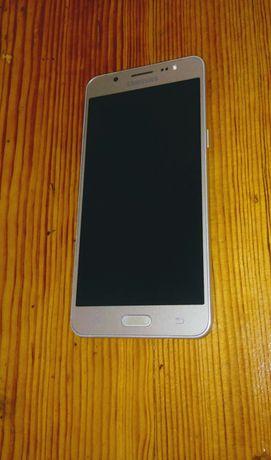 Samsung J5 (оригинал)