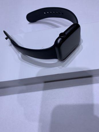 Продется Apple Watch 6 серий 44 мм
