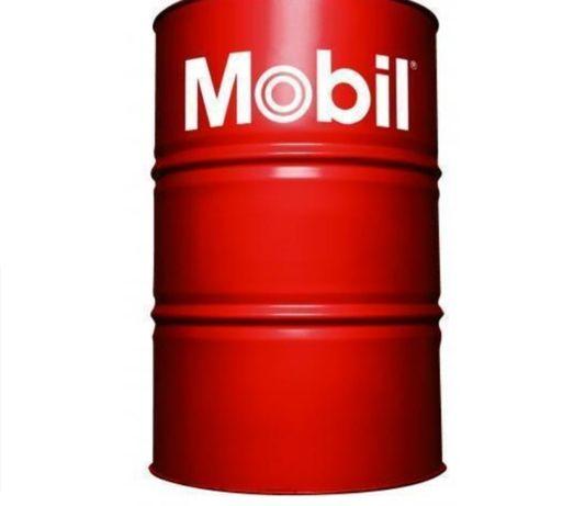 Vand ulei hidraulic, calitate foarte buna la un pret super avantajos.