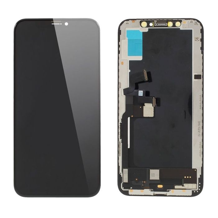 Display iPhone Xs A2097, A1920, A2100