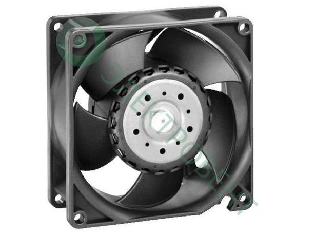Осевые вентиляторы EBMPAPST - 50 %
