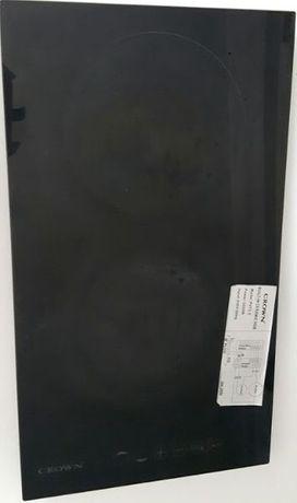 Стъкло за керамичен котлон и плочи, Горение, Аристон Индезит АЕГ