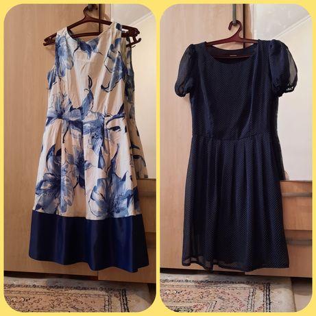 Турецкий платья красивые размер 42-44