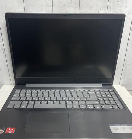 Lenovo IdeaPad S145-15API Ломбард ТехноАқша код товара 2835