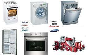 Ремонт холодильников и всей бытовой техники. НЕ ДОРОГО!!!