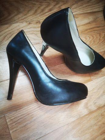 Туфли 36 размер женские