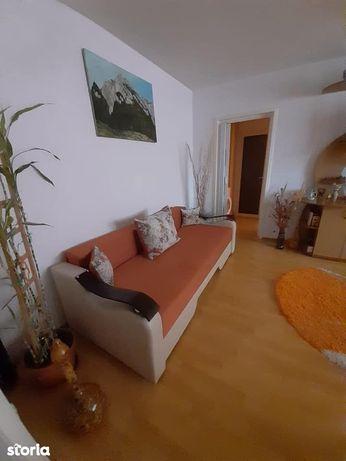 Apartament 2 camere zona ASTRA,Saturn