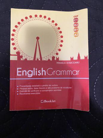 Vand English Grammar
