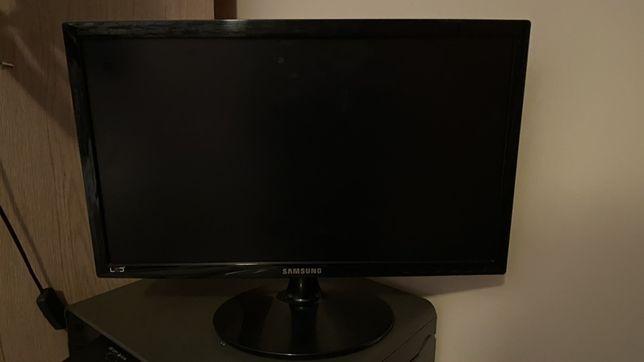 Монитор samsung LS20A300