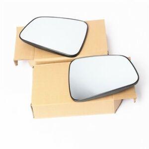 Стъкло за огледало Opel Mokka тонирано асферично ляво/дясно