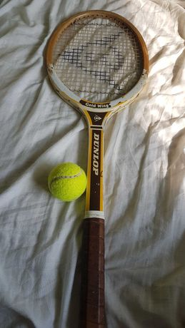Тенис ракета Dunlop