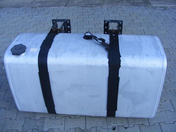 Rezervor 600 litri piese dezmembrari camioane Volvo FH FM