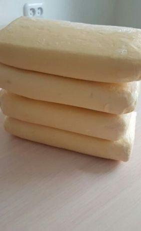 Домашнее Масло Оптом 2000 Топлёное Майское Масло 2500 Куры Фарш Мёд