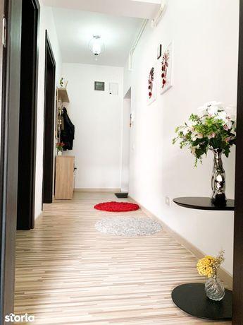 Apartament 2 camere - mutare imediata