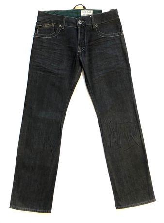 Blugi LTB Low Rise Jeans Barbati | Marime 33 x 34 W33 (Talie 84 cm)
