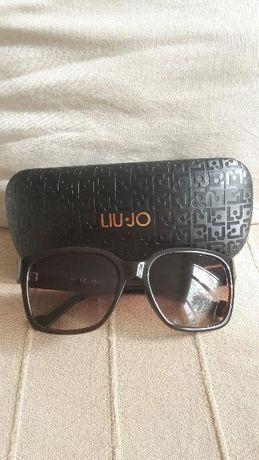 Liu Jo дамски слънчеви очила НОВО