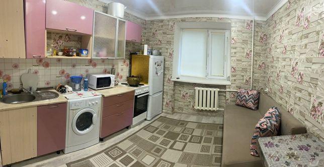 Сдам однокомнатную квартиру Таугуль 2