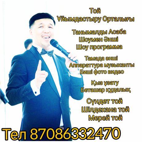 Тамада музыкант Аппаратура