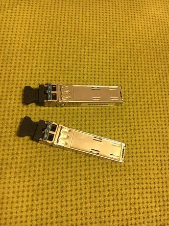 Cisco SFP Module/СФП Модул