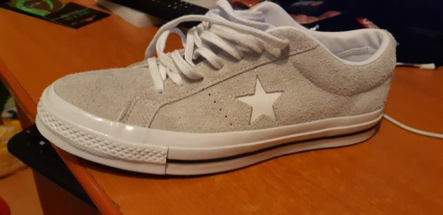 Tenesse all star