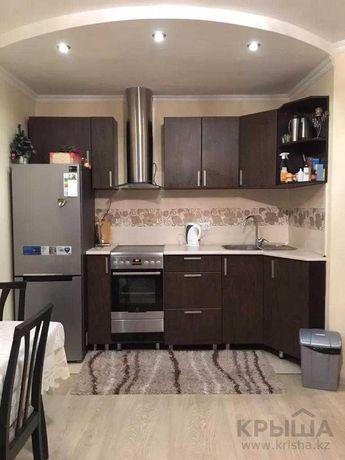 Сдам 2 комнатную квартиру на Евразий Куйши дина.