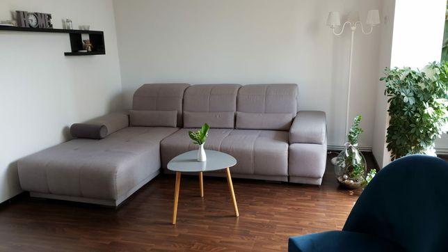 Apartament 4 camere Deva str. Bejan