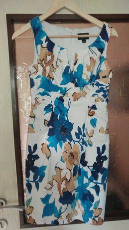 Нова рокля - размер S