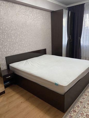 Продам спальный