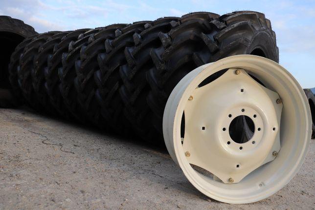 Cauciucuri de tractoare 14.9-28 GARANTIE,LIVRARE RAPIDA pneuri noi