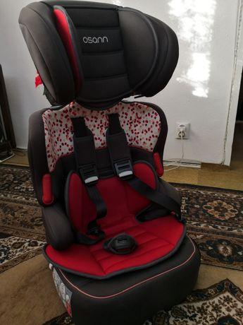 Scaun auto copii 9-36 kg