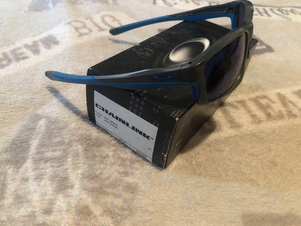 Oakley ochelar de soare