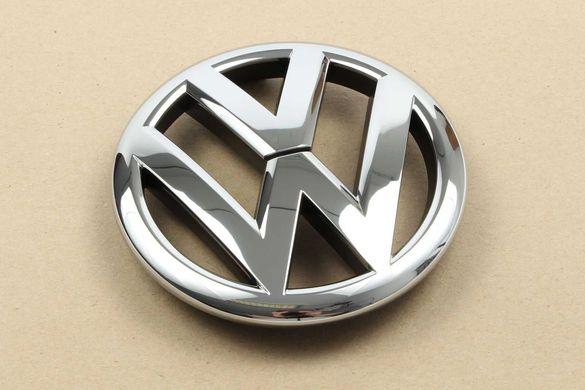 Емблема за Фолксваген/VW Поло/Polo 2010-2019г