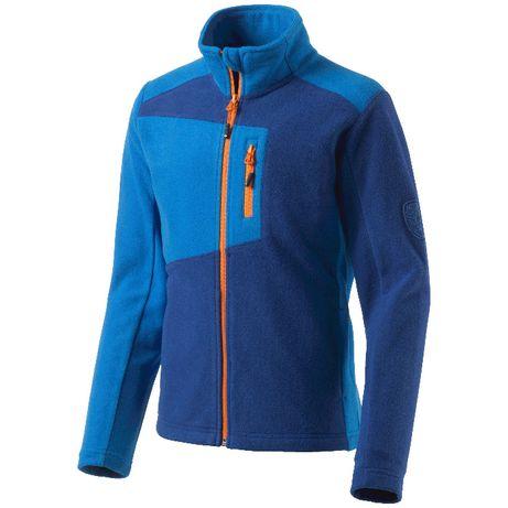 Brunotti, McKINLEY, Alpin поларени якета, горници, 10-12 год