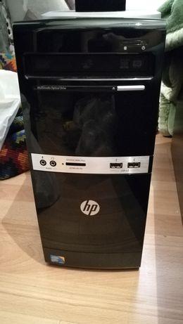 Unitate PC HP  Pentium stare foarte buna