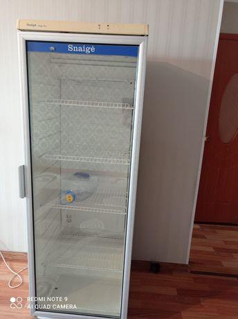 Продается холодильник в отличном состоянии