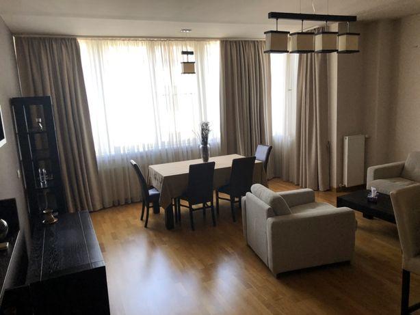 Apartament 2 camere Timisoara
