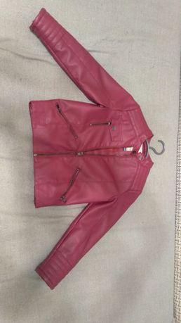 Курточка на девочку LC WAIKIKI