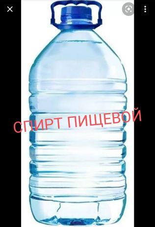 Spir-t пищ_ев.ой