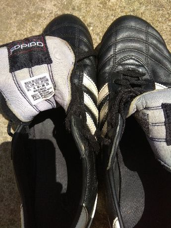ADIDAS COPA /Nike/,Kappa Le Coq Sport