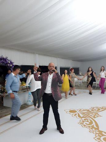 Lautari nunta Craiova