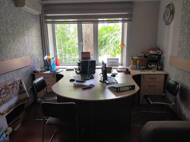 сдам Офис в 5-ти этажном доме по пр. Республики 10/1 в Астане